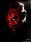 Devil 3