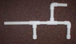 Marshmallow Gun 2