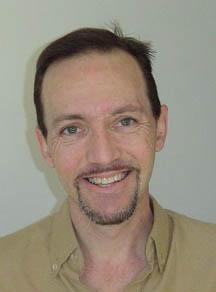 Joe Dunfee