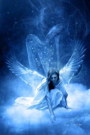 _angels_