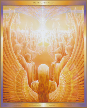 andr302heaven-of-angels-posters