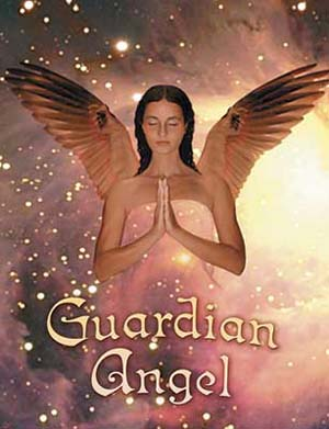 greeting-card-guardian-angel