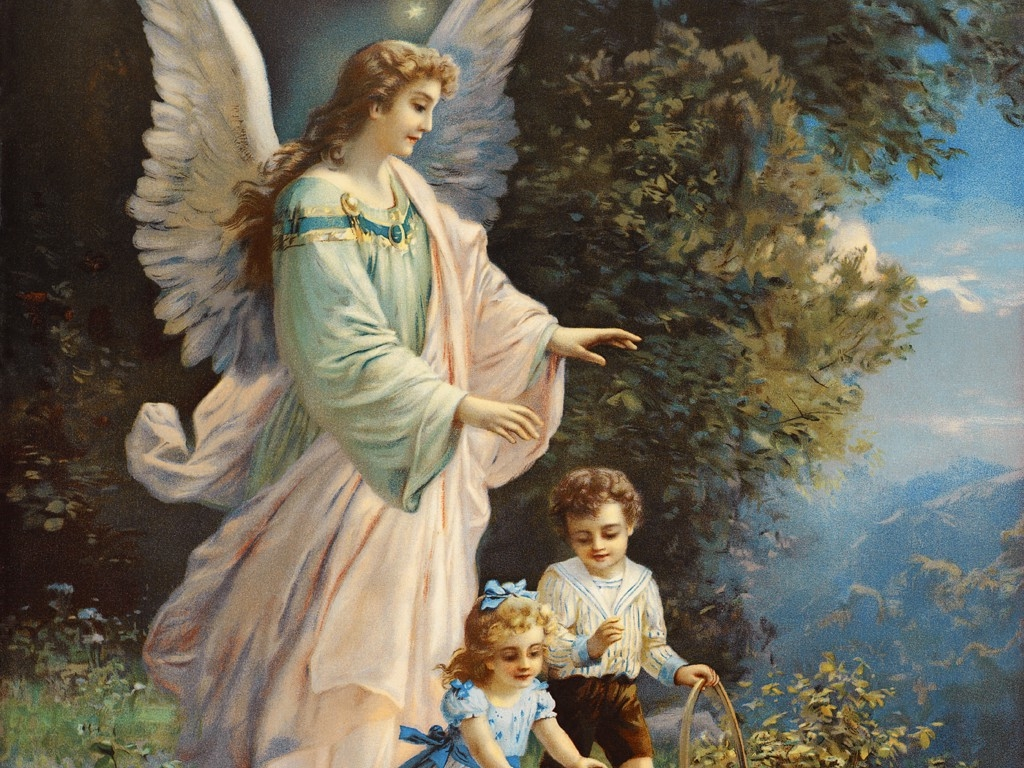 guardian-angel-protecting-children-near-a-ledge