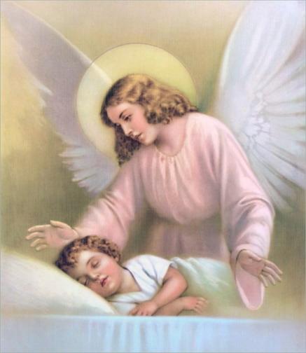 guardian-angel2