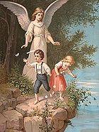 guardian-angel21