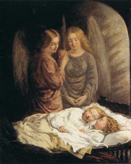 guardian-angels-l