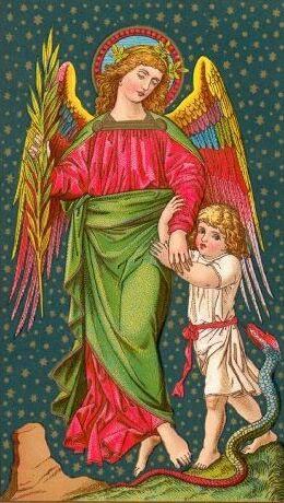 guardian_angel3