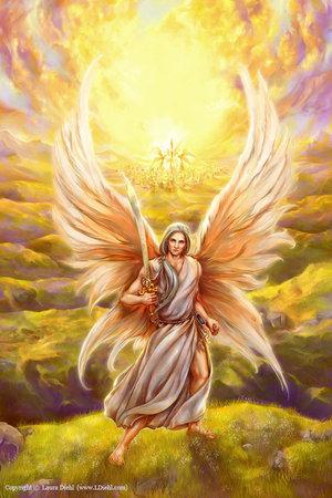 guardian_angel_arin_by_ldiehl