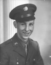 Harold N. Rhodes