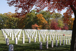 800px-jefferson_barracks_national_cemetery
