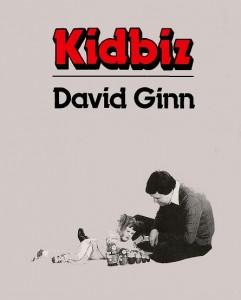 Kidbiz